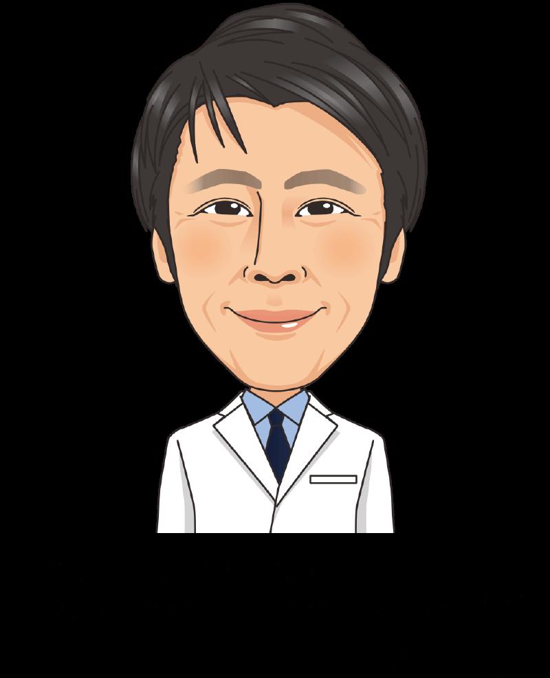 佐賀大学医学部附属病院肝疾患センター センター長・特任教授 高橋 宏和